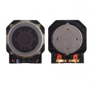 Buzzer for Samsung Galaxy SV mini G800