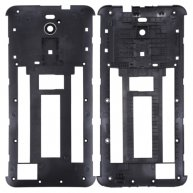 Rear Housing Frame for Asus ZenFone 2 / ZE551ML
