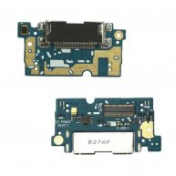 Dock Charging Connector Flex Cable For samsung P6800 Galaxy Tab 7.7