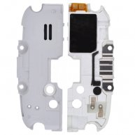 Buzzer for Samsung Galaxy SIV mini LTE i9195/ i9190/ i9192
