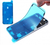 10PCS Front Housing Adhesive for iPhone 12 Pro Max