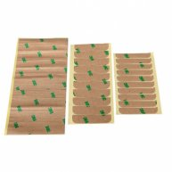 For ipod Touch 4th Gen 3M Screen Adhesive Strips