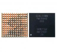 Power IC Module PMI8940