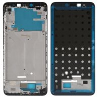 Front Housing LCD Frame Bezel for Xiaomi Redmi S2