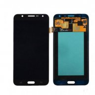 For Samsung Galaxy J7(2016) J710 LCD Screen and Digitizer Assembly - Black
