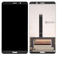 For Huawei Mate 10 LCD Screen + Touch Screen Digitizer Assembly(Black)