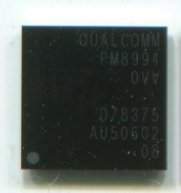 Power Management IC PMI8994 For LG V10