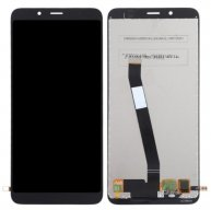 LCD Screen and Digitizer Full Assembly for Xiaomi Redmi 7A