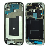Front Frame Bezel Housing for Samsung Galaxy S4/i9506