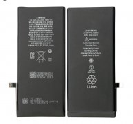 High Quality Replacement for iPhone XR Battery 2942mAh