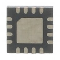 Light Controller IC Replacement for Samsung Galaxy Note II N7100