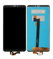 LCD Screen and Digitizer Full Assembly for Xiaomi Mi Max 3