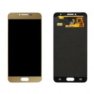 Original LCD Display + Touch Panel for Galaxy C5 / C5000