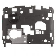 Rear Housing Replacement Part for LG Google Nexus 5 D820