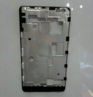 For nokia Lumia 900 Front Housing Cover