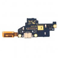 For Google Pixel / Nexus S1 Charging Port Board
