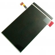 For nokia Lumia 620 LCD Screen