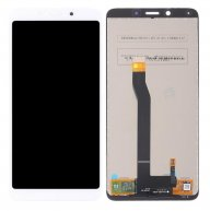 LCD Screen and Digitizer Full Assembly for Xiaomi Redmi 6 / 6A