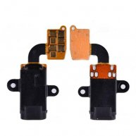 Earphone Jack Flex Cable for Samsung Galaxy S5 G900A G900F G900T G900V G900P G900R4