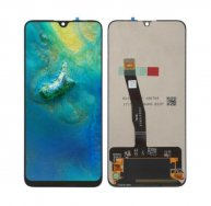 LCD Screen and Digitizer Full Assembly for Huawei Honor 10 Lite / P Smart (2019)/Honor 20i