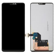 LCD Screen and Digitizer Full Assembly for LG G7 ThinQ / G710 G710EM G710PM G710VMP