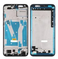 Front Housing LCD Frame Bezel for Huawei Honor 9 Lite