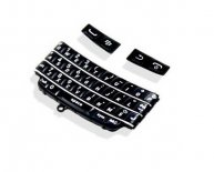 Keypads For BlackBerry Bold 9790