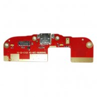 Charging Port Flex Cable Replacement for HTC Desire 500