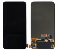 For Honor Magic 2 LCD Display Touch Screen Digitizer Assembly