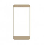 High Quality Front Glass Lens for Huawei Ascend P10 Lite Gold