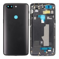 Replacement for OnePlus 5T Battery Back Cover
