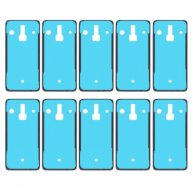 10PCS Original Back Housing Cover Adhesive for Xiaomi Mi 9