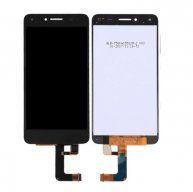 For Huawei Y5 II LCD Screen and Digitizer Full Assembly