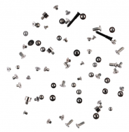 Complete Set Screws and Bolts for iPhone 12 Pro