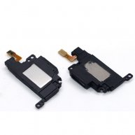 For Huawei Ascend G9 Plus Speaker Replacement