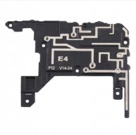 WiFi Signal Antenna Flex Cable Cover for Samsung Galaxy S20