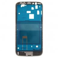 For Samsung Galaxy Mega 5.8 i9152 Front Housing Frame Bezel Plate