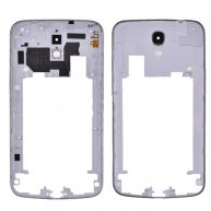 Back Frame for Samsung Galaxy Mega 6.3 i9200