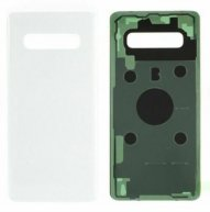 Battery Back Cover For Samsung Galaxy S10e