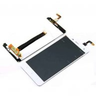 COMPLETE SCREEN ASSEMBLY FOR XIAOMI MI 4 -WHITE