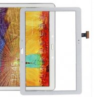 Touch Screen Digitizer for Samsung Galaxy Note 10.1 (2014 Editon) / P600 / P601 / P605(White)