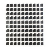 100Pcs/Set for iPhone 5 LCD Backlight Welding Point Sticker