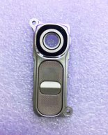 Volume Button with Housing and Camera Lens for LG G4 F500L/ H815/ H810/ H811/ VS986/ LS991