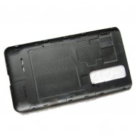 Back Cover For LG Optimus 3D Max P720