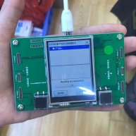 LCD Ambient Light Sensor Restore Programmer for iPhone 8/8P/X