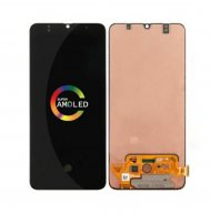 Original OLED Screen For Samsung Galaxy A71 LCD Touch Digitizer Assembly