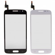 Touch Screen Digitizer Glass For Samsung Galaxy Core 4G LTE G386F G386W HYDG