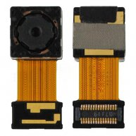 Rear camera with Flex Cable for LG Optimus G Pro F240K