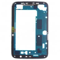 For Samsung Galaxy Note 8.0 N5100 Front Housing LCD Frame Bezel Plate