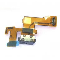 Dock Charging Flex Cable for Nokia Lumia 1020